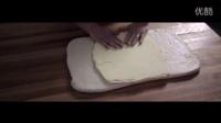 分享篇-唯美的Croissant制作方法视频