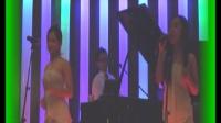 TIAN MIMI - 《Chinese song》 - HFB @ PULLMAN HOTEL BEIJING - HFB