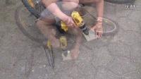 视频: 改装电动车 So easy