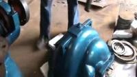 湘电长沙水泵有限公司DF型多级离心泵什么牌子好,长沙三昌水泵
