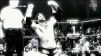 TNA20151118