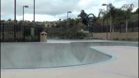 视频: BMX - How-to_ Tabletops w_ Gary Young