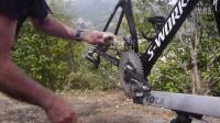 视频: 环法 Etixx - Quick Step (EQS)快步车队 - Morgan Blue 自行車清洁,维修,保养 與 身体护理用品