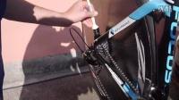 视频: 环法 AG2R La Mondiale (ALM)AG2R车队 - MorganBlue 自行車清洁,维修,保养 與 身体护理用品