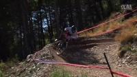视频: COMMENCAL - 2015年UCI山地车世界冠军赛决赛最后一天