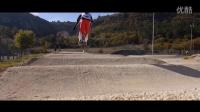 视频: BMX2DAY » BMX Race Media » BMX2DAY - Bmx Race News Vidéos Photos Reportages Live