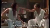 【配音秀】广西桂林柳州河池搞笑视频-16-老嫖客和老色鬼聊天