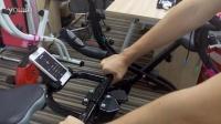 视频: 燃速playbike(简版)使用说明视频
