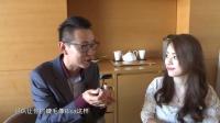 【小茂聊护肤】第42期 日本知名博主的化妆包里有什么