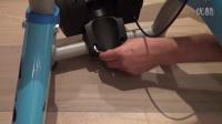 视频: Tacx Booster 安装说明