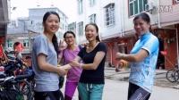 视频: 2015年龙岩市永定区自行车协会活动精彩回顾