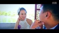 墨城国际策划爱格印象出品朝鲜族婚礼