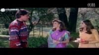 萨尔曼经典电影 Yeh Majhdhaar (1996) Full Hindi Movie_HD
