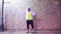 【りりり】快乐合成器【10岁!!】_宅舞_舞蹈