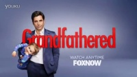 Grandfathered 1x08 Gerald's Two Dads 预告