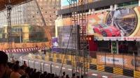 视频: 第62届澳门格兰披治大赛车-澳博澳门GT杯-国际汽联GT世界杯-排位赛