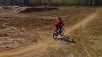 视频: 山地车俱乐部32