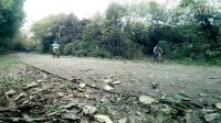 视频: 湖北山地越野积分联赛-凌家山XC赛第三站