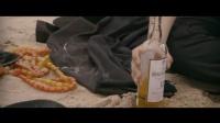 蒙古电影 Mongol kino - har suvdnii nuuts [MaR3LLo]