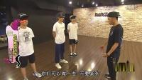 【tfboys偶像手记】 第六集 高清完整版 [1080p]