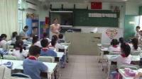 [同步课堂]岳麓书社高中历史选修四《法国大革命的捍卫者拿破仑》优质课教学视频,内蒙古(2020高中历史专辑)