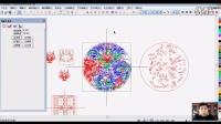 精雕软件——浮雕转灰度图