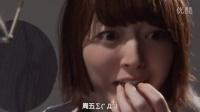 花泽香菜小姐再次展露笑颜