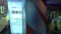 (小V制作)初代act2.0评测主体(送黑桃君)