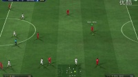 FIFA ONLINE3 - Developed by SPEARHEAD 2015_11_22 14_22_14