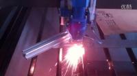 1390 metal and non metal cutting machine