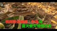 粉红色的回忆《掰玉米》超清KTV版