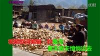 掰玉米的回忆(粉红色的回忆)改词KTV伴奏超清版