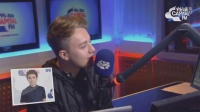 Little Mix Would SO Date Nick Jonas!|CapitalFM|151123