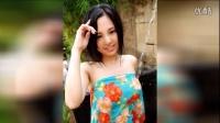 32岁苍井空澳门赌场试身手 被怀疑未成年