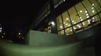视频: NAMELESS 3