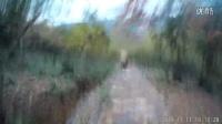 视频: 19160001