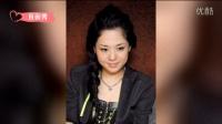 日本女星苍井空澳门赌场试身手 被逼检查身份证