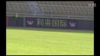 利来国际赞助体育公益   全民健身比赛锦集回放