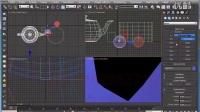 室内设计软件_3dmax公用面板功能介绍_第二节