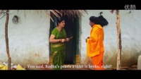 Gopuram - Award Winning Telugu Short Film 2014 - Presented by iQlik Movies