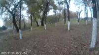 视频: 20151115林间小路xc