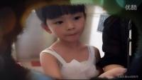 我的小美女电子相册(写真影集Iphone版制作)