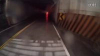 视频: 台湾骑行
