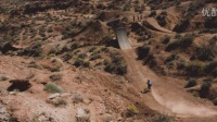 视频: The Wildcard  Reece Wallace at Red Bull Rampage