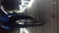 视频: 喜德盛传奇500下楼梯3-驸马