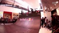 视频: BMX Super Spine 2015 Filme Completo