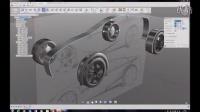 【greendesign】Alias SPEEDFORM Webinar Part 1