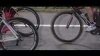 视频: 2015 环宝应湖百公里自行车挑战赛视频集锦 魅丽荷香·古运寻风·热血骑程·传奇绽现