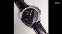 沛纳海手表哪里买便宜 高仿沛纳海手表网址