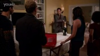 Grandfathered 1x08 Gerald's Two Dads 片花 2